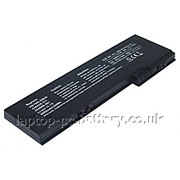 cheap HP EliteBook 2730p battery
